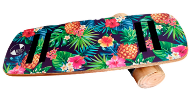 Balance Tropical Reest Board