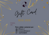 GIFT CARD $50.000