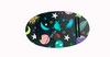 Galaxy Kids by Tere Gott