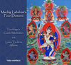 Machig Labdrön's Four Demons & Feeding Your Demons Meditation, MP3
