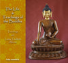 The Life & Teachings of the Buddha, MP3