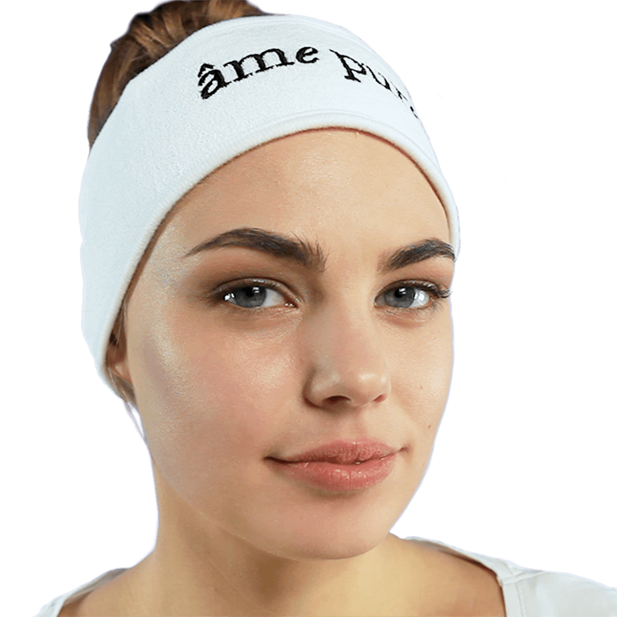 3x SPA Headbands