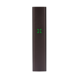 PAX Era Vaporizer yoga, yoga smokes, tattoo, face, nails, nail, glass retail, online, web, weborder, website, tanks, lounge, odor, smoke shop near me, liquid smoke, smoke shop, lounge, smoke lounge, stoner, smoke, high, life, highlife, dabber, love, stoned, highsociety.