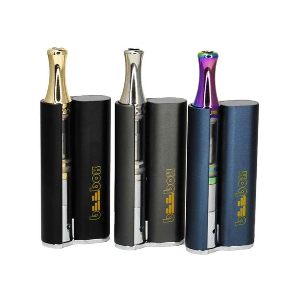 HoneyStick Bee Box Vaporizer yoga, yoga smokes, tattoo, face, nails, nail, glass retail, online, web, weborder, website, tanks, lounge, odor, smoke shop near me, liquid smoke, smoke shop, lounge, smoke lounge, stoner, smoke, high, life, highlife, dabber, love, stoned, highsociety.