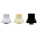 G Pro Mouthpiece yoga, yoga smokes, tattoo, face, nails, nail, glass retail, online, web, weborder, website, tanks, lounge, odor, smoke shop near me, liquid smoke, smoke shop, lounge, smoke lounge, stoner, smoke, high, life, highlife, dabber, love, stoned, highsociety.