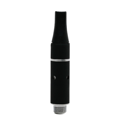 G SLIM HOOKAH TANK yoga, yoga smokes, tattoo, face, nails, nail, glass retail, online, web, weborder, website, tanks, lounge, odor, smoke shop near me, liquid smoke, smoke shop, lounge, smoke lounge, stoner, smoke, high, life, highlife, dabber, love, stoned, highsociety.