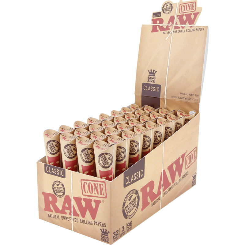 RAW UNREFINED PRE-ROLLED KING SIZE CONE yoga, yoga smokes, tattoo, face, nails, nail, glass retail, online, web, weborder, website, tanks, lounge, odor, smoke shop near me, liquid smoke, smoke shop, lounge, smoke lounge, stoner, smoke, high, life, highlife, dabber, love, stoned, highsociety.
