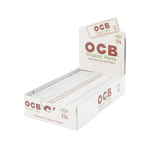 OCB Unbleached Organic Hemp 1.1/4 yoga, yoga smokes, tattoo, face, nails, nail, glass retail, online, web, weborder, website, tanks, lounge, odor, smoke shop near me, liquid smoke, smoke shop, lounge, smoke lounge, stoner, smoke, high, life, highlife, dabber, love, stoned, highsociety.