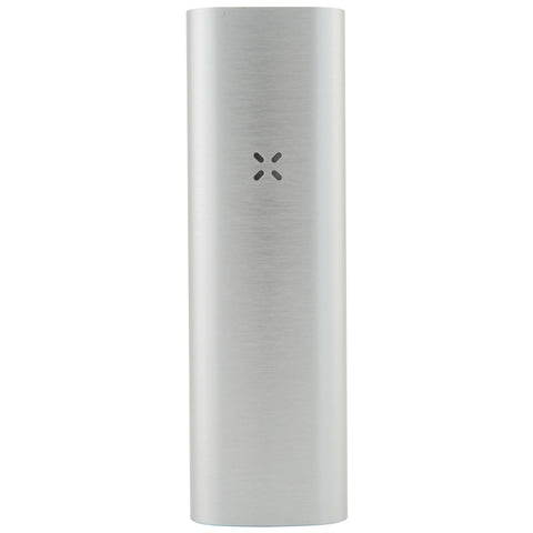 PAX 2 V2 yoga, yoga smokes, tattoo, face, nails, nail, glass retail, online, web, weborder, website, tanks, lounge, odor, smoke shop near me, liquid smoke, smoke shop, lounge, smoke lounge, stoner, smoke, high, life, highlife, dabber, love, stoned, highsociety.