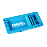 Cookies V3 Rolling Tray 3.0 yoga, yoga smokes, tattoo, face, nails, nail, glass retail, online, web, weborder, website, tanks, lounge, odor, smoke shop near me, liquid smoke, smoke shop, lounge, smoke lounge, stoner, smoke, high, life, highlife, dabber, love, stoned, highsociety.