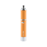 Yocan Evolve Plus Vaporizer yoga, yoga smokes, tattoo, face, nails, nail, glass retail, online, web, weborder, website, tanks, lounge, odor, smoke shop near me, liquid smoke, smoke shop, lounge, smoke lounge, stoner, smoke, high, life, highlife, dabber, love, stoned, highsociety.