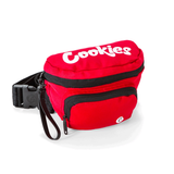 Cookies Environmental Fanny Pack yoga, yoga smokes, tattoo, face, nails, nail, glass retail, online, web, weborder, website, tanks, lounge, odor, smoke shop near me, liquid smoke, smoke shop, lounge, smoke lounge, stoner, smoke, high, life, highlife, dabber, love, stoned, highsociety.