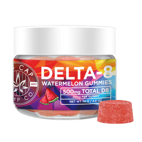 No Cap Hemp Co Delta 8 THC Watermelon Gummies yoga, yoga smokes, tattoo, face, nails, nail, glass retail, online, web, weborder, website, tanks, lounge, odor, smoke shop near me, liquid smoke, smoke shop, lounge, smoke lounge, stoner, smoke, high, life, highlife, dabber, love, stoned, highsociety.