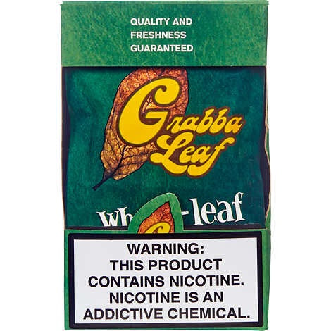 Grabba Leaf yoga, yoga smokes, tattoo, face, nails, nail, glass retail, online, web, weborder, website, tanks, lounge, odor, smoke shop near me, liquid smoke, smoke shop, lounge, smoke lounge, stoner, smoke, high, life, highlife, dabber, love, stoned, highsociety.