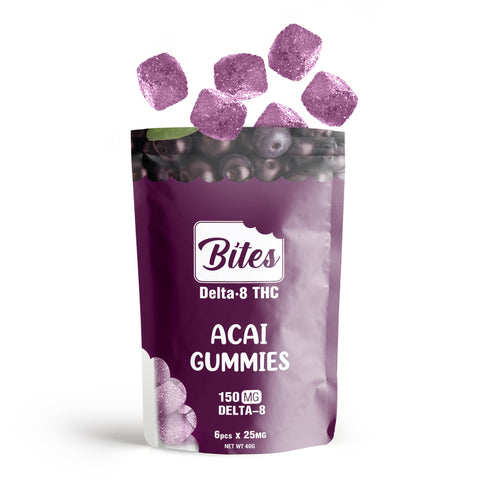 Bites Delta 8 THC Açaí Gummies yoga, yoga smokes, tattoo, face, nails, nail, glass retail, online, web, weborder, website, tanks, lounge, odor, smoke shop near me, liquid smoke, smoke shop, lounge, smoke lounge, stoner, smoke, high, life, highlife, dabber, love, stoned, highsociety.