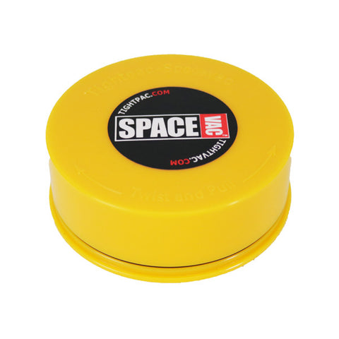 Tightpac Spacevac Container 0.06L yoga, yoga smokes, tattoo, face, nails, nail, glass retail, online, web, weborder, website, tanks, lounge, odor, smoke shop near me, liquid smoke, smoke shop, lounge, smoke lounge, stoner, smoke, high, life, highlife, dabber, love, stoned, highsociety.