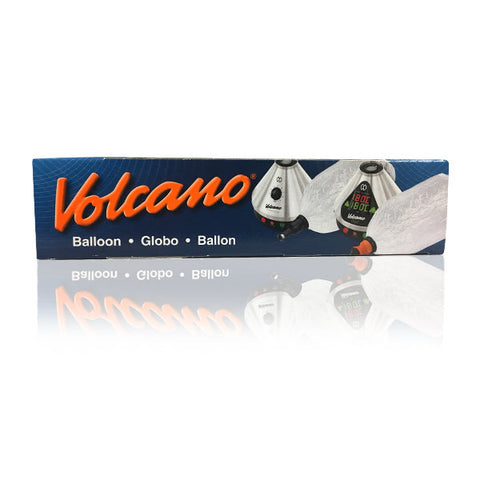 VOLCANO BALLOON BAGS yoga, yoga smokes, tattoo, face, nails, nail, glass retail, online, web, weborder, website, tanks, lounge, odor, smoke shop near me, liquid smoke, smoke shop, lounge, smoke lounge, stoner, smoke, high, life, highlife, dabber, love, stoned, highsociety.