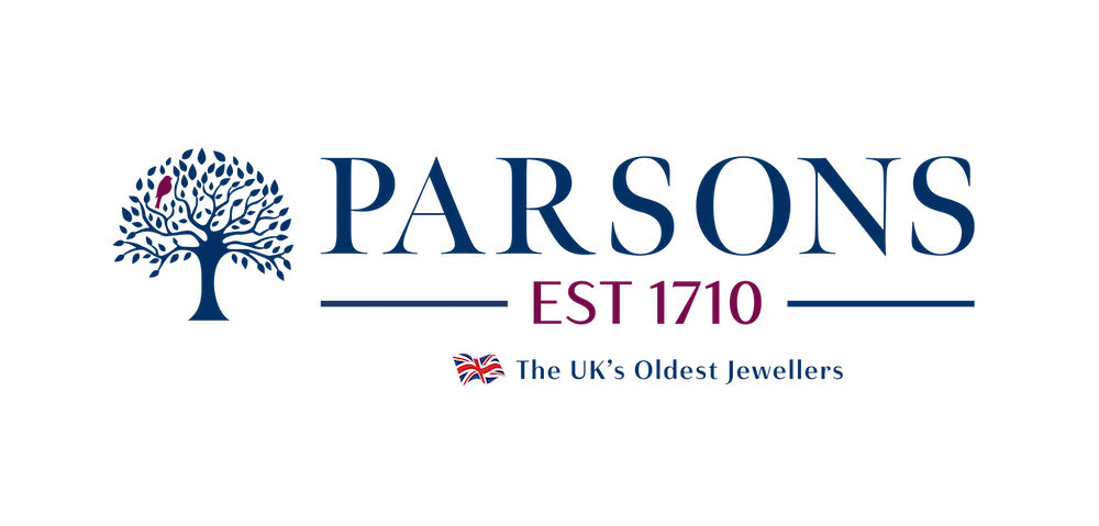 Parsons Jewellers Ltd