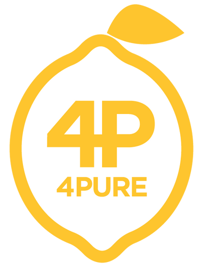 drink4pure