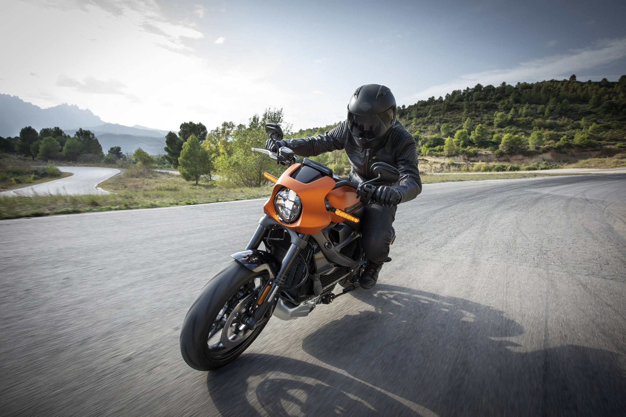The Best Motorcycle Gear You Can't Live Without
