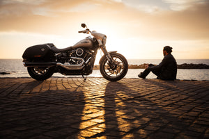 The Best Harley-Davidson Motorcycles Ever