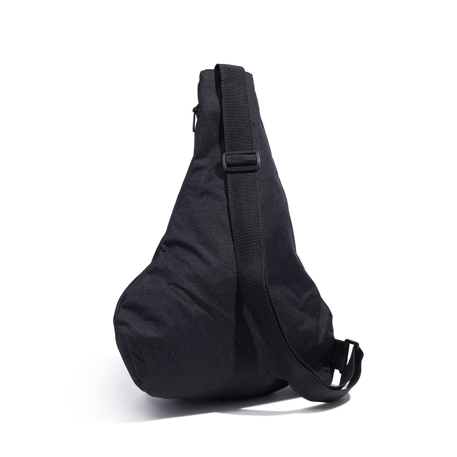Sons of Arthritis Rally Sling Pack