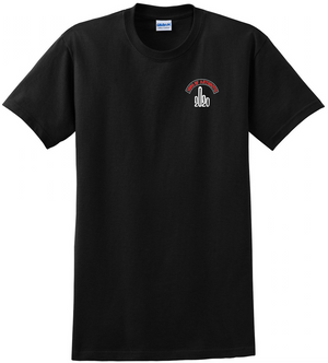 Sons of Arthritis Survival Chapter T-Shirt