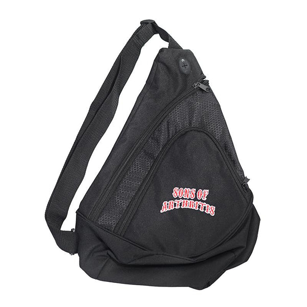 Rally Sling Pack