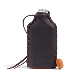 Sons of Arthritis Limited Edition Hand Made Flask