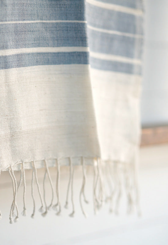 Bahari Turkish Towel