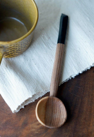 Kuni Coffee Scoop