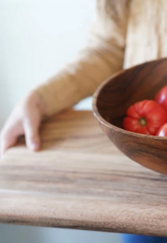 Caro Caro Wide Serving Board