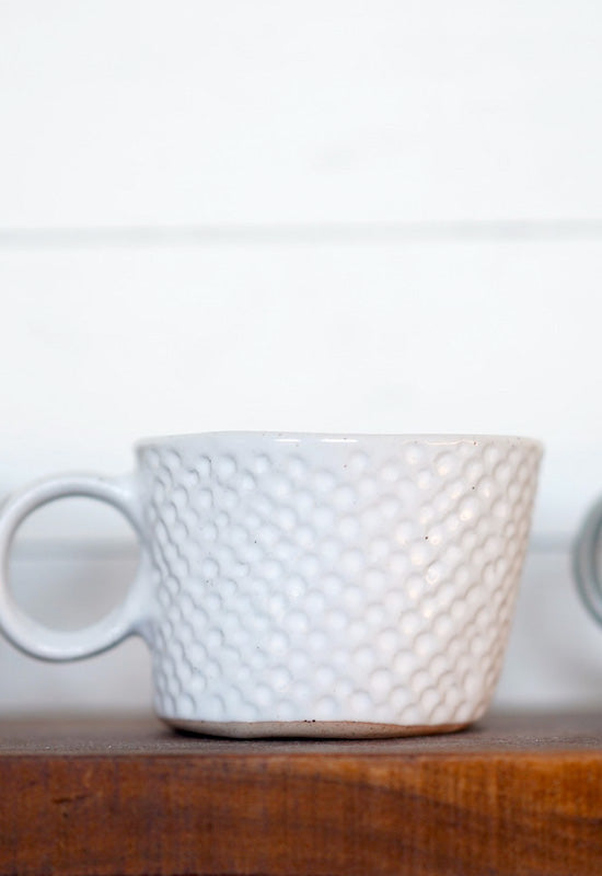Raashi Coffee Mug