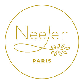 Neeler Paris