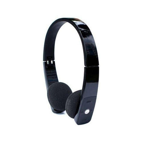 Casque Apple H610 Bluetooth Stereo Headset