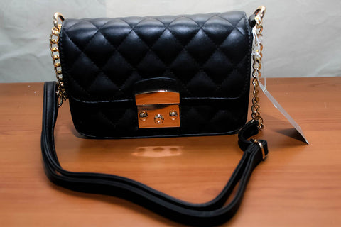 SAC POCHETTE BE EXCLUSIVE PARIS- ITALIA 4