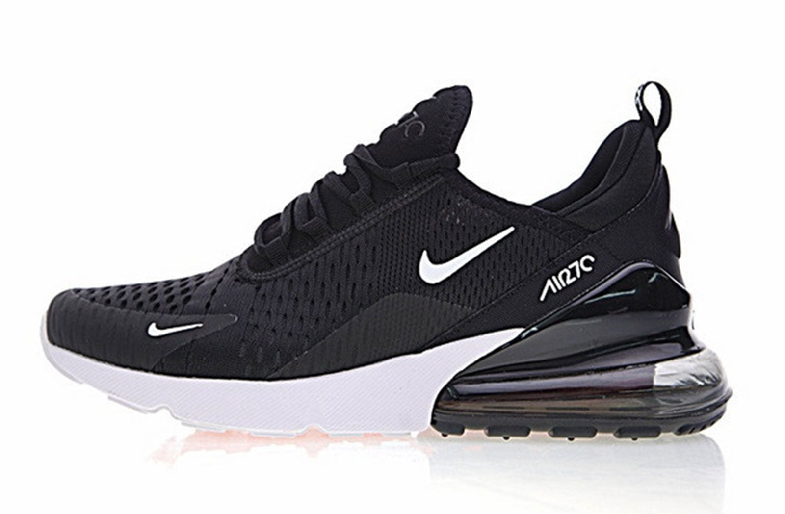 chaussures nike hommes 270
