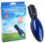 NEO SOCKET economiseur de carburant