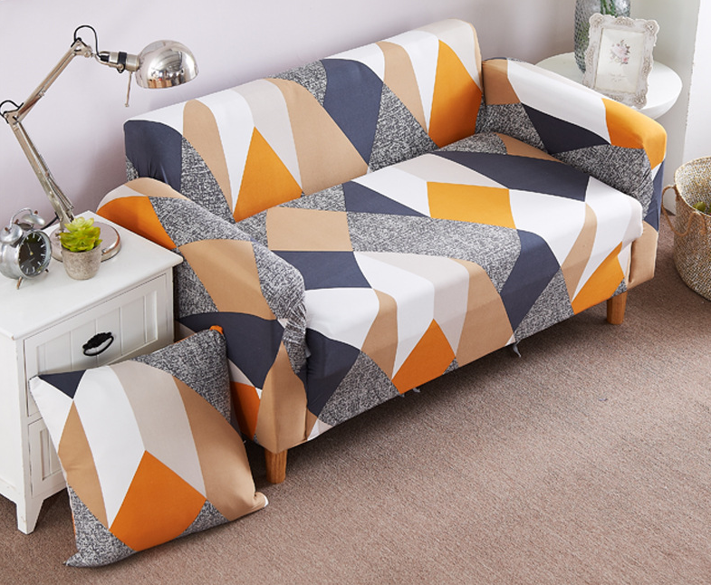 Magic Sofa Cover Enjoy Everyday