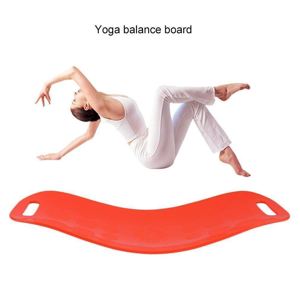 Workout Balance Board - Molyes Store