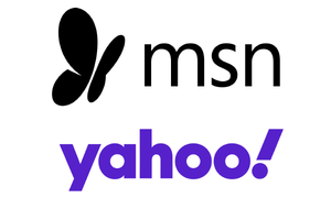 Yahoo! and MSN Feature Read The Ingredients
