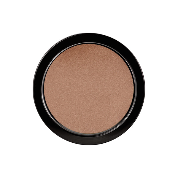 SHEER GLOW PRESSED POWDER