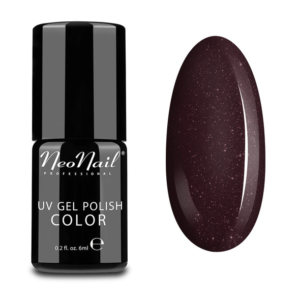 UV GEL POLISH 6 ML - OPAL WINE