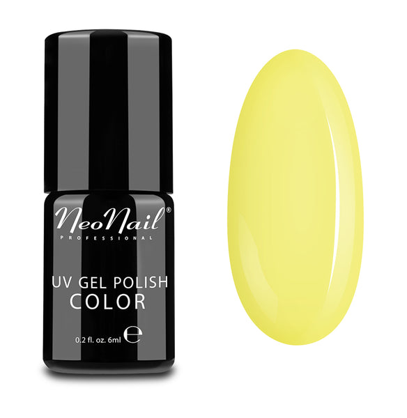 UV GEL POLISH 6 ML - SWEET PINEAPPLE