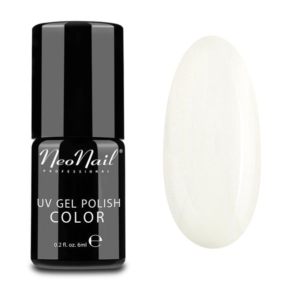 UV GEL POLISH 6 ML - PERFECT PEARL