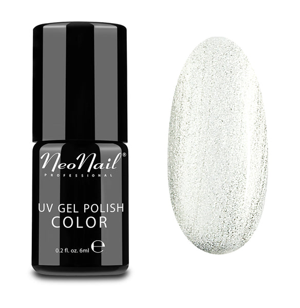 UV GEL POLISH 6 ML - STAR DUST