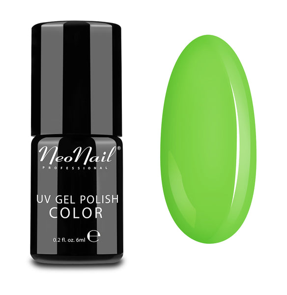 UV GEL POLISH 6 ML - TROPICAL ISLAND