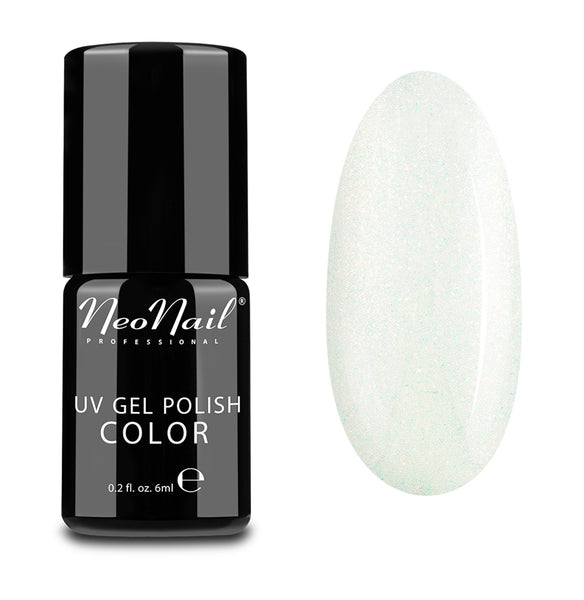 UV GEL POLISH 6 ML - AURORA GLOW