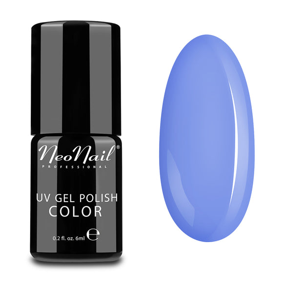 UV GEL POLISH 6 ML - ACAPULCO