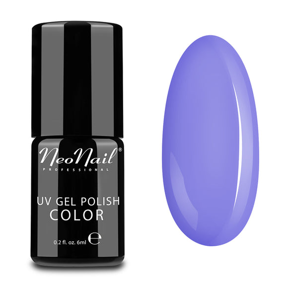 UV GEL POLISH 6 ML - HUMMINGBIRD
